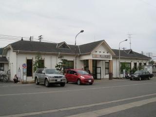 Img_1190