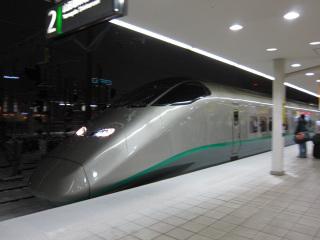 Img_0055